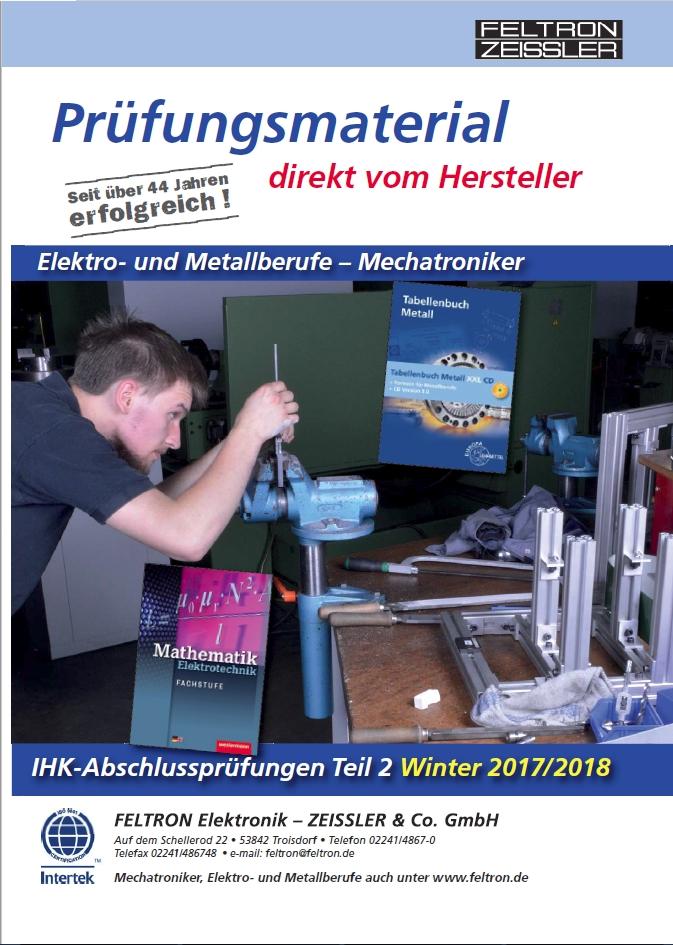 Feltron-Zeissler_Katalog_2016-2017_Winter